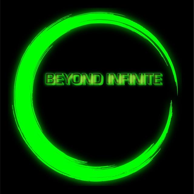 Beyond Infinite