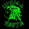 Indica Roots