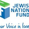 JEWISHNATIONALFUND