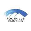 FoothillsGreeley