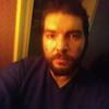 zachary1225345