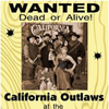 California Outlaws LLC