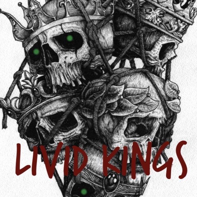 Livid Kings