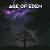 Age of Eden