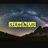 sirgenius