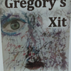 gregory1225971