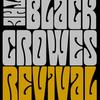 BlackCrowesRevival