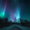 AuroraDarkness