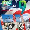 Ninebot Repair