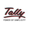 Tally Software Bangladesh