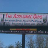 theapplianceguys