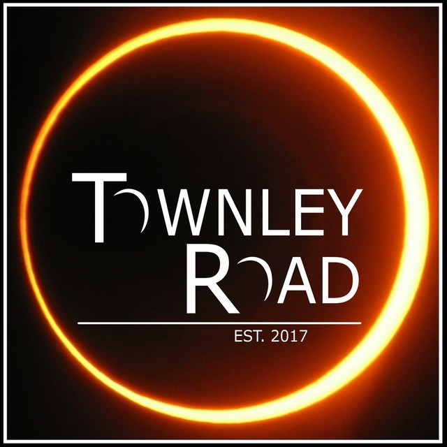 Townley Road