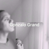 gonzalo1226804