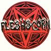 fleshscorn