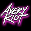 avery1226956