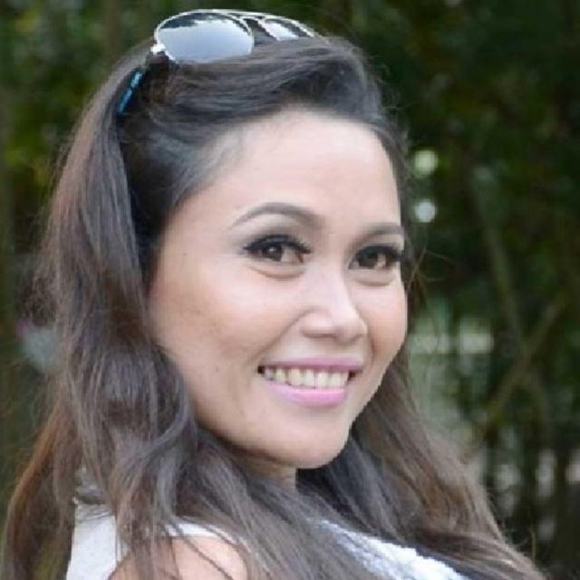 filipinawomen