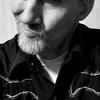 Vocals Mike Wayland