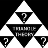 Triangle Theory