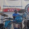 Drummin Jerry