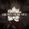 Grown from Mud