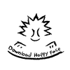 Download Happy Face