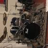 Drummerboy17