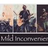 AMildInconvenience