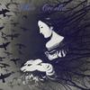 Blue Celilia