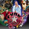 Funk*Star