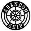 abandon1228108