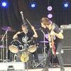 AC Drums