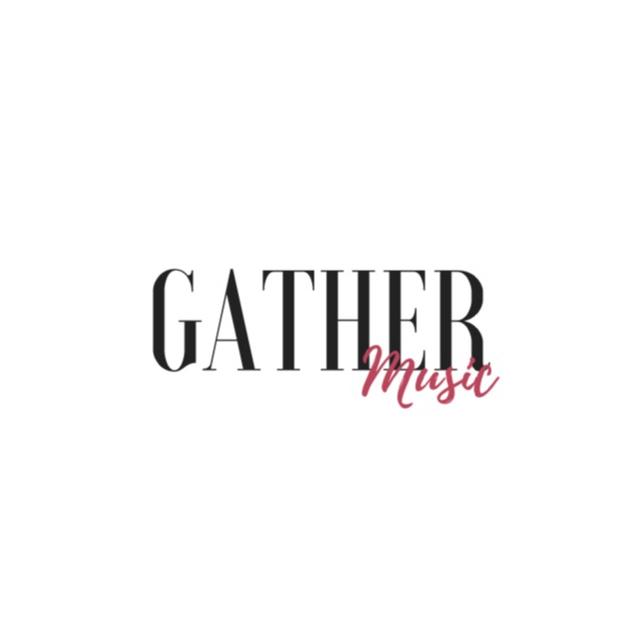Gathermusic