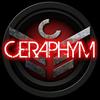 ceraphym