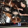 Drummermano55