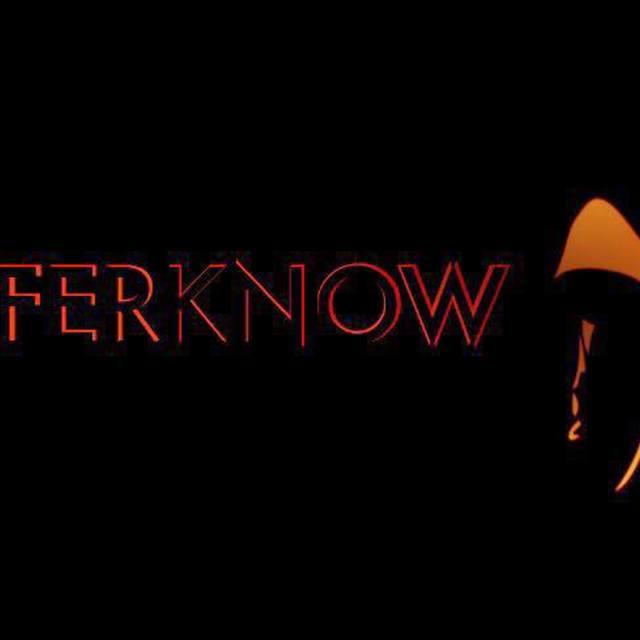 1nferknow Mixtapes