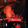 JVaughan-guitar