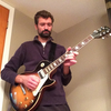 bluesboy765