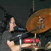 Drumbo-The-Clown