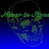 Neverinstone