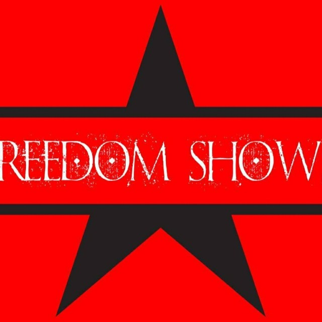 Freedom Shows