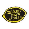 MikesHardStudio