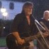 Luke Malone Band