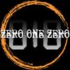 zeroonezero1230260