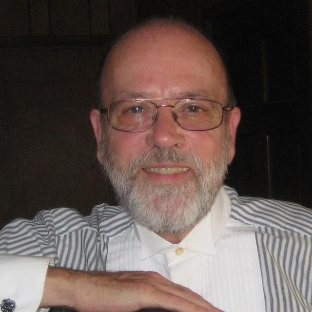 Howard Bedient