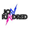 JonKindred