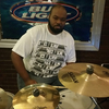 Harris Johnson Jr