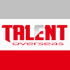 talentoverseas