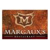 Margauxs
