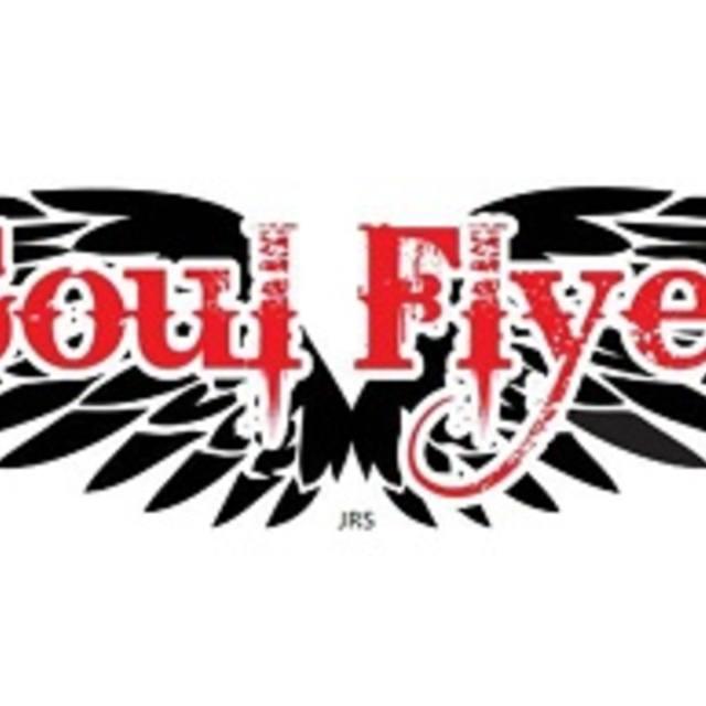 Soul Flyer