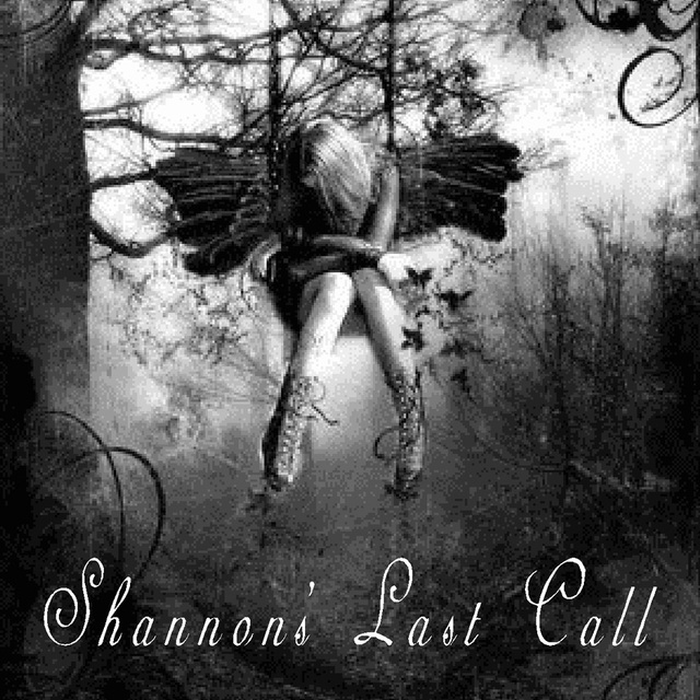 Shannon's Last Call